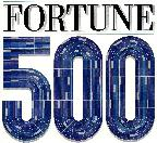 Fortune 500 2013
